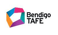 bendigo tafe