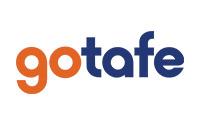 go tafe