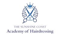 sunshine coast academy hairdressing