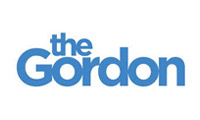 the gordon