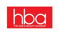 the hair and beauty academy