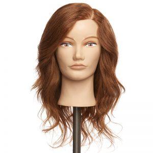 irene mannequin head